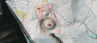 Géographie et sciences des territoires