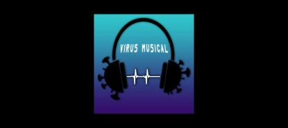 virus_musical_playlist_danse
